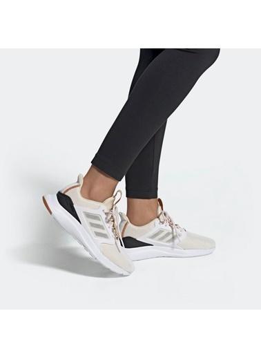 adidas Energyfalcon Beyaz